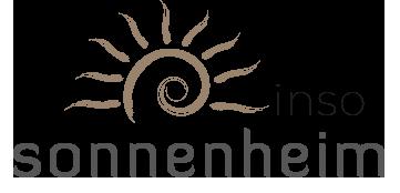 Active Summer - Hotel in Hofern, Kiens, Pustertal, Bruneck